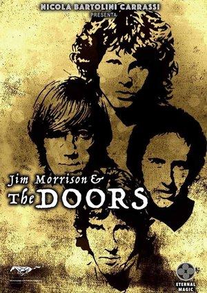 THE DOORS (DVD)