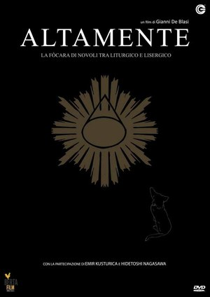 ALTAMENTE (DVD)