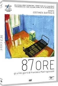 87 ORE (DVD)