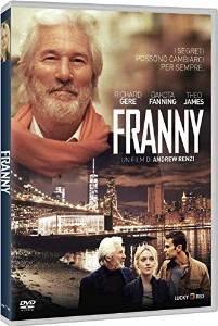 FRANNY (DVD)