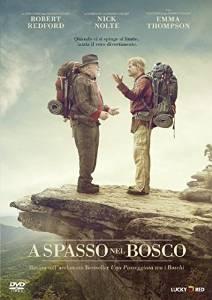 A SPASSO NEL BOSCO (DVD)