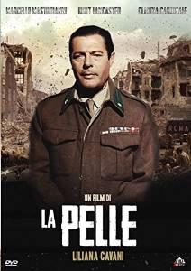 LA PELLE (DVD)