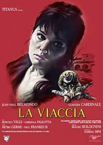 LA VIACCIA (DVD)