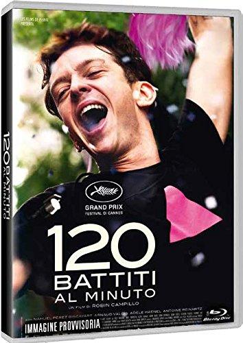 120 BATTITI AL MINUTO
