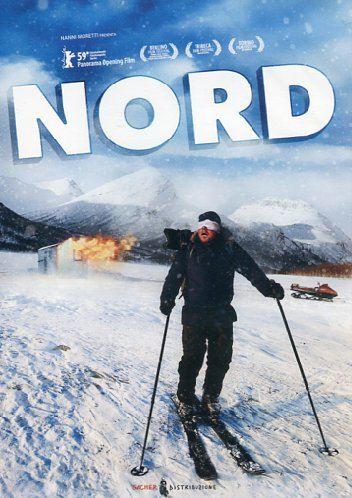 NORD (DVD)