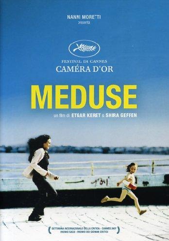 MEDUSE (DVD)