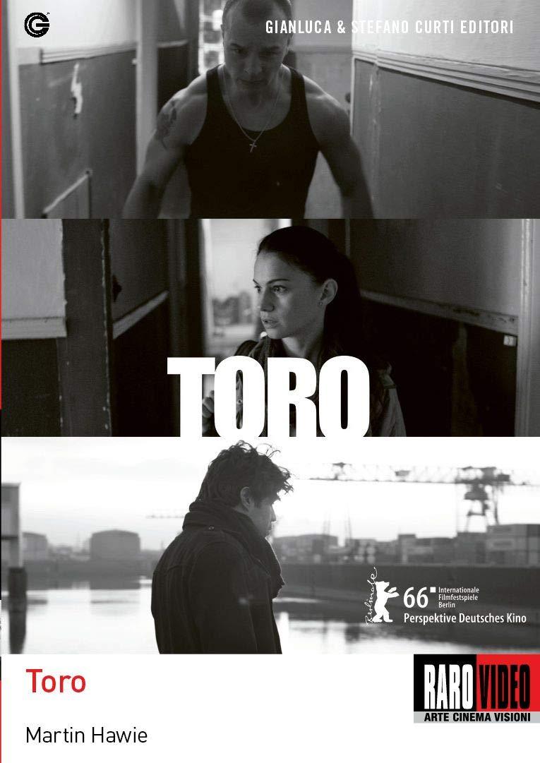 TORO (DVD)