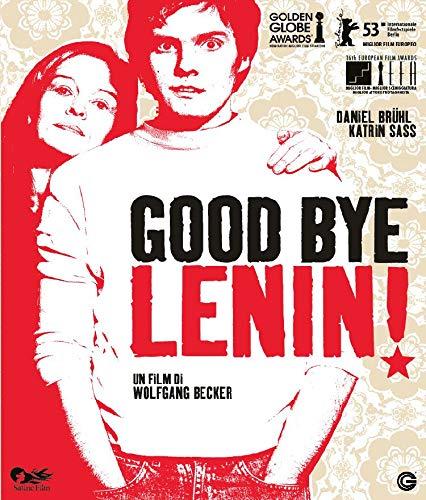 GOOD BYE LENIN - BLU RAY