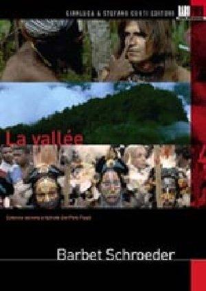 LA VALLEE' (DVD)