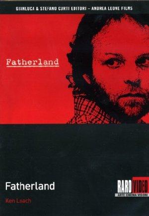 FATHERLAND (1986 ) (DVD)