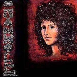 MANHOLE (CD)