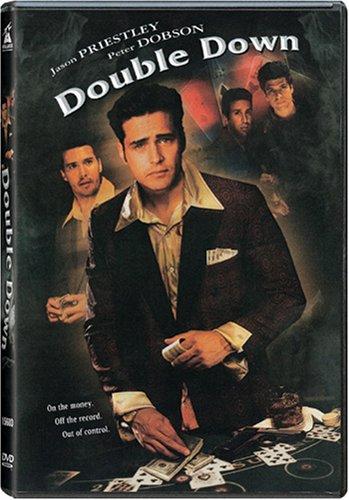 DOUBLE DOWN [EDIZIONE: STATI UNITI] (DVD)