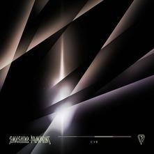 SMASHING PUMKINS - CYR (CD)