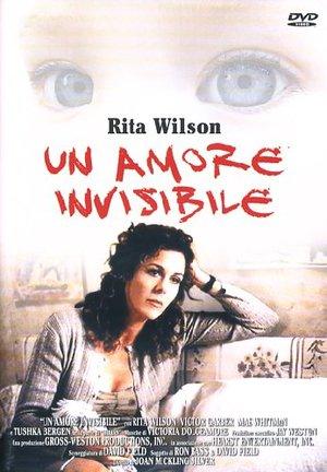 UN AMORE INVISIBILE (DVD)