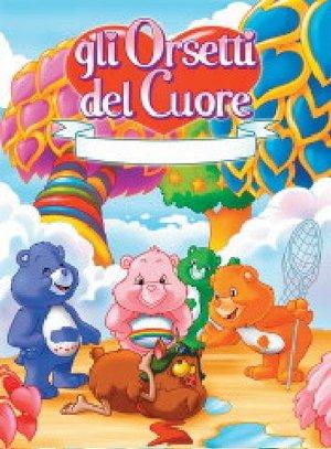 GLI ORSETTI DEL CUORE 05 - SINDACO PER UN GIORNO (DVD)