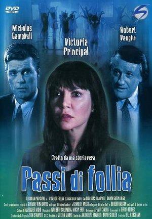 PASSI DI FOLLIA (DVD)
