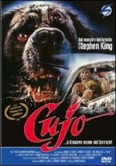 CUJO (DVD)
