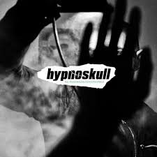 HYPNOSKULL - THE MANICHAEAN CONSCIOUSNESS (CD)