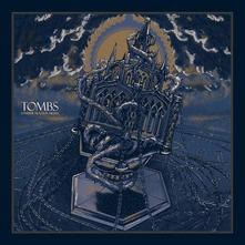 TOMBS - UNDER SULLEN SKIES (CD)