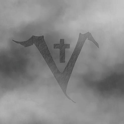 SAINT VITUS - SAINT VITUS (CD)