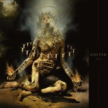 CULTED - NOUS (CD)