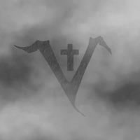 SAINT VITUS - SAINT VITUS DELUXE (CD)