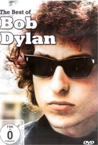 BOB DYLAN - THE BEST OF BOB DYLAN DVD (DVD)