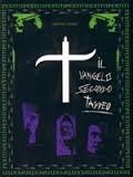 IL VANGELO SECONDO TADDEO (DVD)
