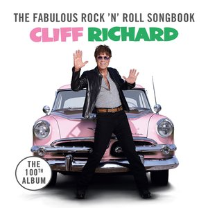 THE FABULOUS ROCK'N'ROLL SONGBOOK CLIFF RICHARD (CD)