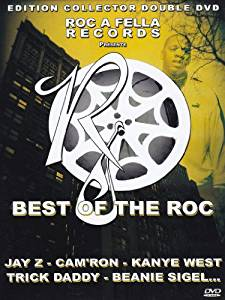 BEST OF THE ROC (COLLECTOR EDITION) (DVD)