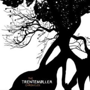 TRENTEMOLLER - CHRONICLES (CD)