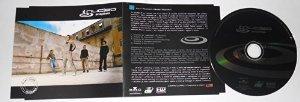 NUCLEO - SOSPESO (CD)