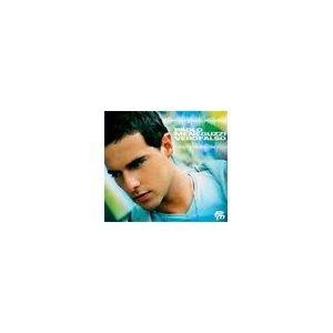 PAOLO MENEGUZZI - VEROFALSO (CD)