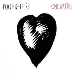 FOO FIGHTERS - ONE BY ONE - REPACKING -2CD LTD (CD)