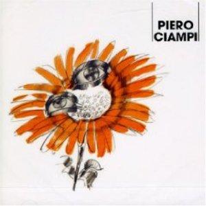 PIERO CIAMPI (CD)