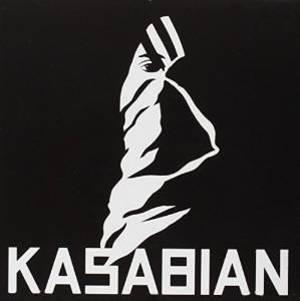 KASABIAN (CD)