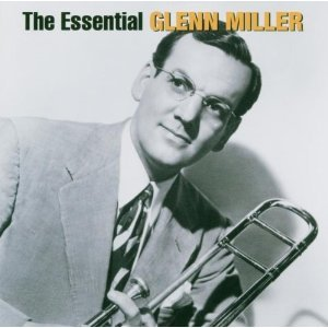 GLENN MILLER - THE ESSENTIAL -2CD (CD)