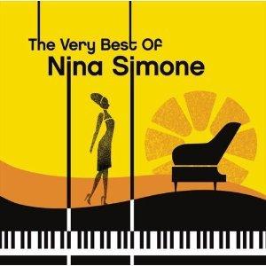 NINA SIMONE - THE VERY BEST OF NINA SIMONE (CD)