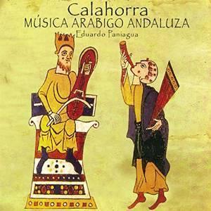 CALAHORRA. ARAB-ANDALUSIAN (CD)