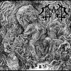 TOTALED - LAMENT (CD)