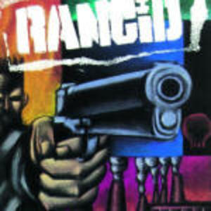RANCID (CD)