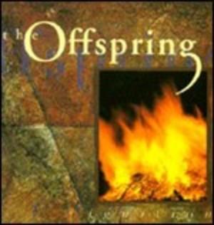 OFFSPRING - IGNITION (CD)