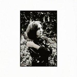 MAY - BROKEN TWIN -D.P. (CD)