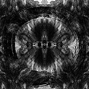 ARCHITECTS - HOLY HELL (CD)