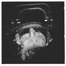 CONCEDE - INDOCTRINATE (CD)