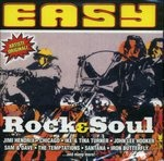 EASY ROCK & SOUL2010 (CD)