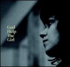 GOD HELP THE GIRL (CD)