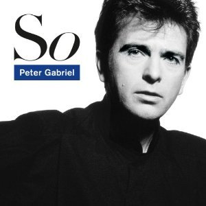 PETER GABRIEL - SO - 25TH -3CD (CD)