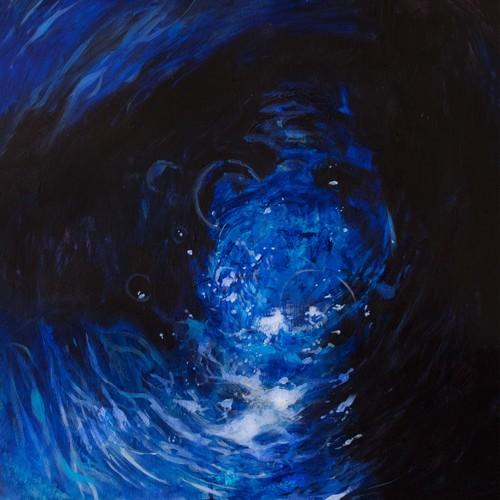 DROWN - UNSLEEP (CD)