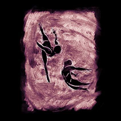 LASTER - HET WASSEN OOG - DIGIPACK (CD)